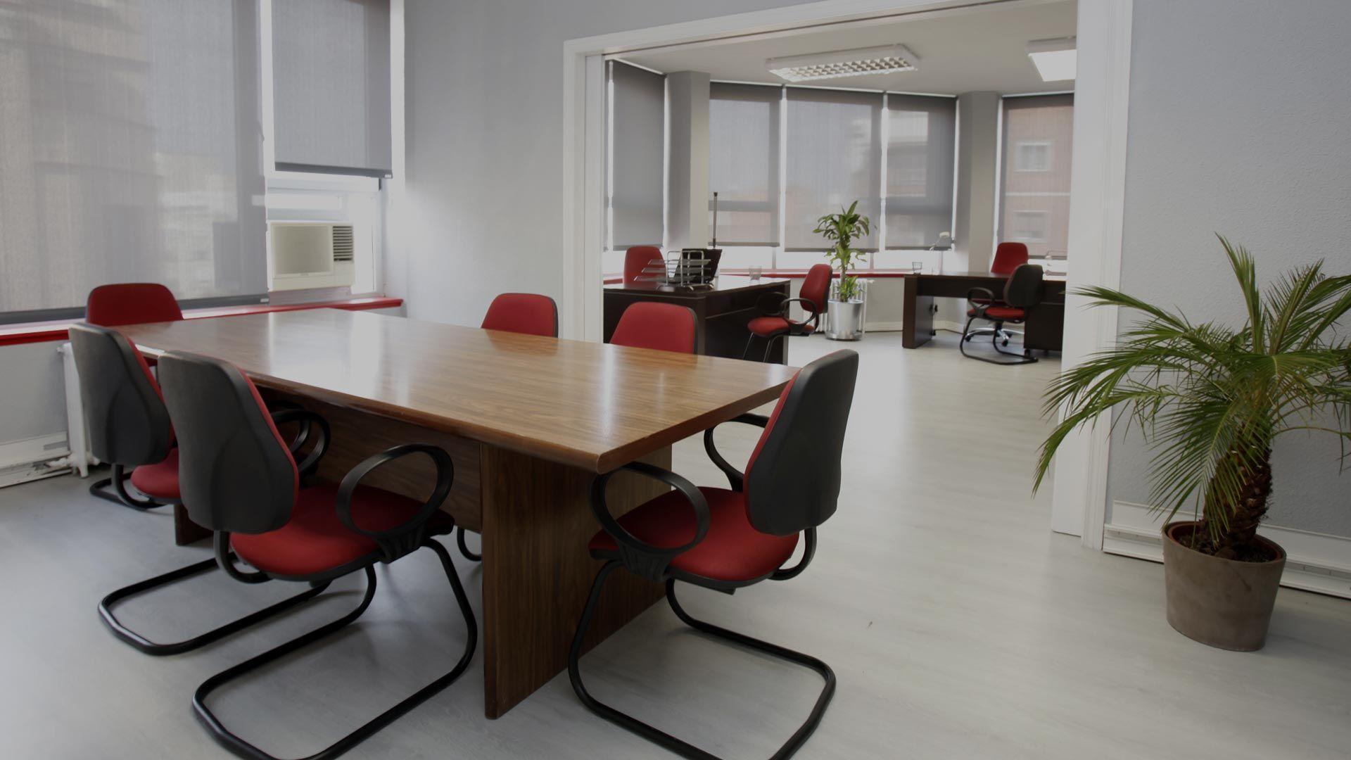 asesor-fiscal-despacho